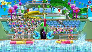 My Dolphin Show screenshot #4