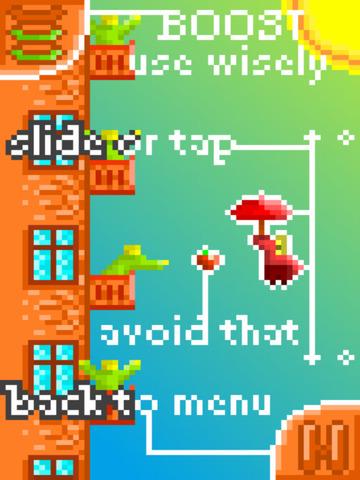JBabushka Deluxe screenshot #4