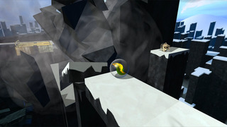 Marble Mountain Full screenshot 3