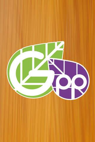 GreenPunyaYan - náhled