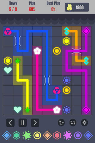 Link Extreme - Solve the puzzle, challenge your fr - náhled