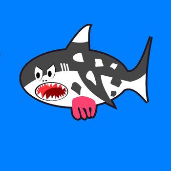 Navigate the Deep Blue Sea - Pinball Fun for Everyone
