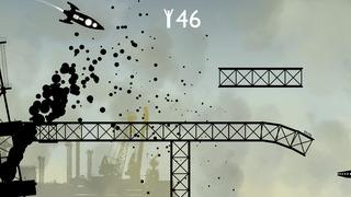 Escape screenshot 3