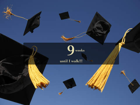 Big Day (with Facebook Event & Calendar) Countdown screenshot 7