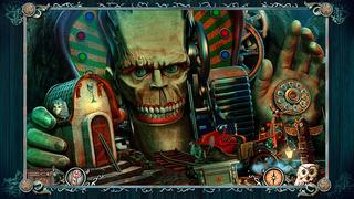 Weird Park 3: Final Show Free screenshot 5