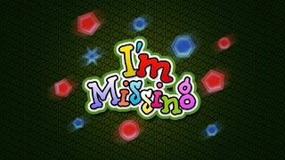 I'm Missing screenshot 1