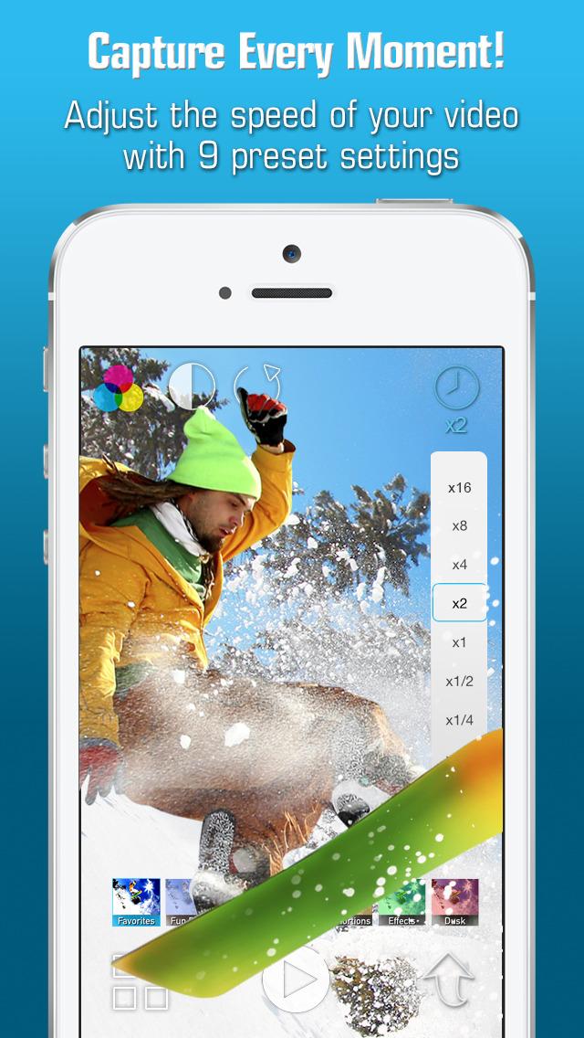 Prizmia screenshot 3