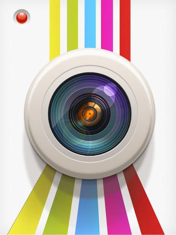 All-in-1 HD Slow-Shutter Pic-Lab & Studio Art Design Editor PRO screenshot 9