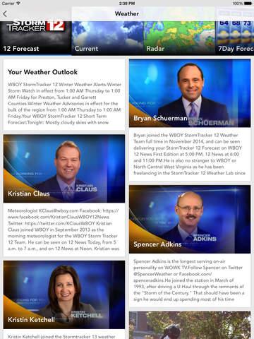 WBOY screenshot 9