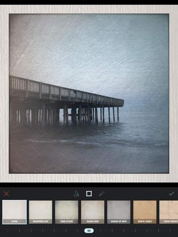 Formulas - Photo Lab Effects and Custom Frames screenshot 9