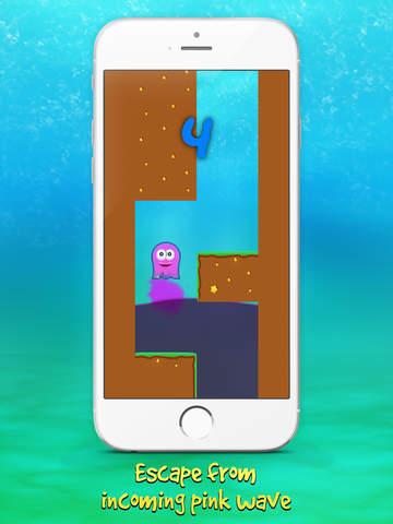 pINKy the Game screenshot 7