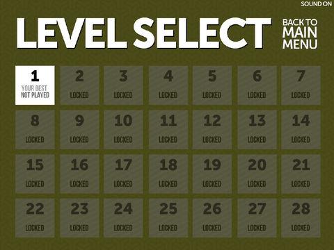 Maze Evolution 2 screenshot 6
