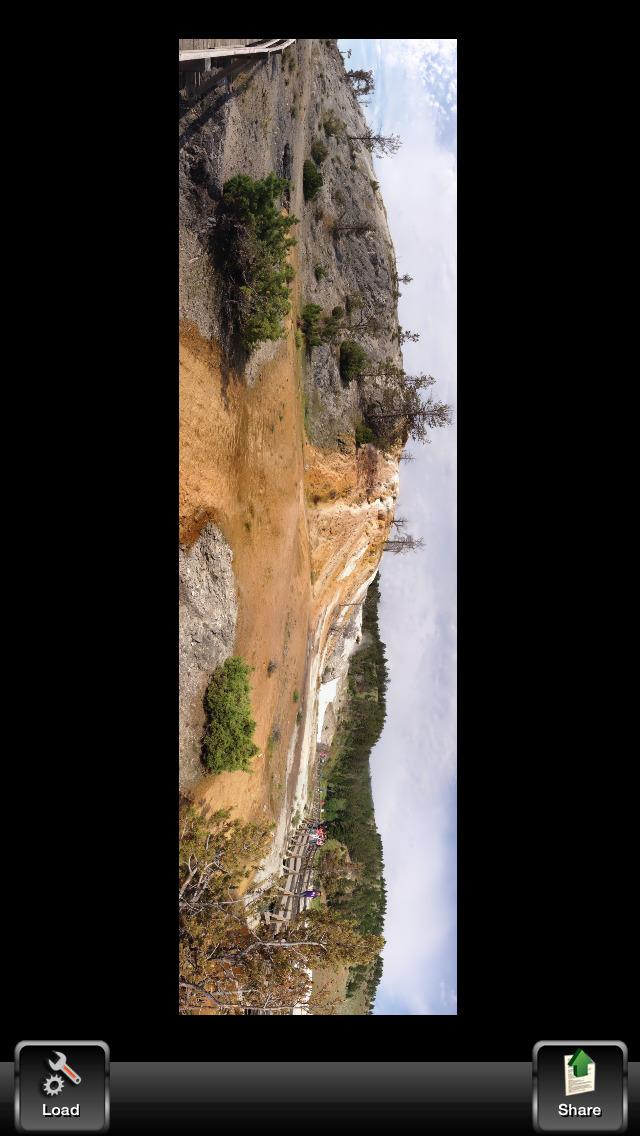 Video Pano 360 screenshot 4