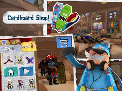 Shred It! screenshot 10