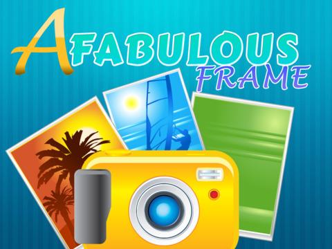 A Fabulous Frame Pro screenshot 6