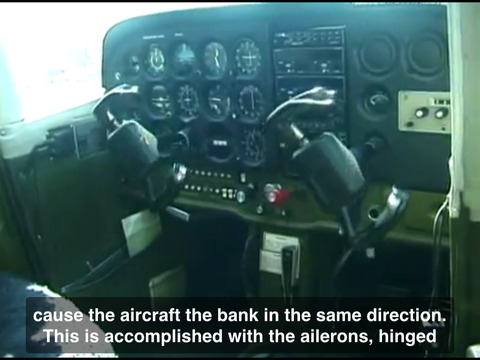 How To Fly A Plane screenshot 8