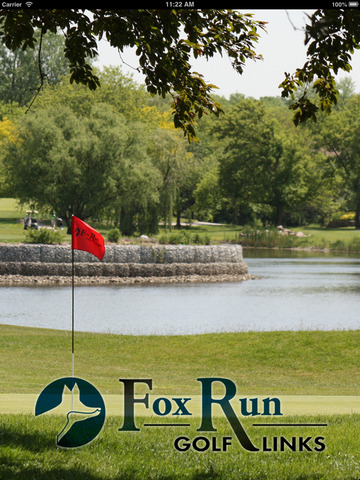 Fox Run Golf Links screenshot 6