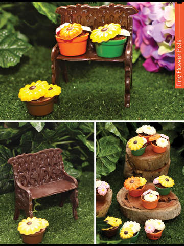 Creative Sugar Craft Magazine screenshot 9