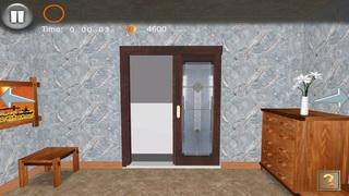 Can You Escape Uncanny Room 3 screenshot 3