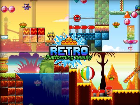 Bean's Quest screenshot 6
