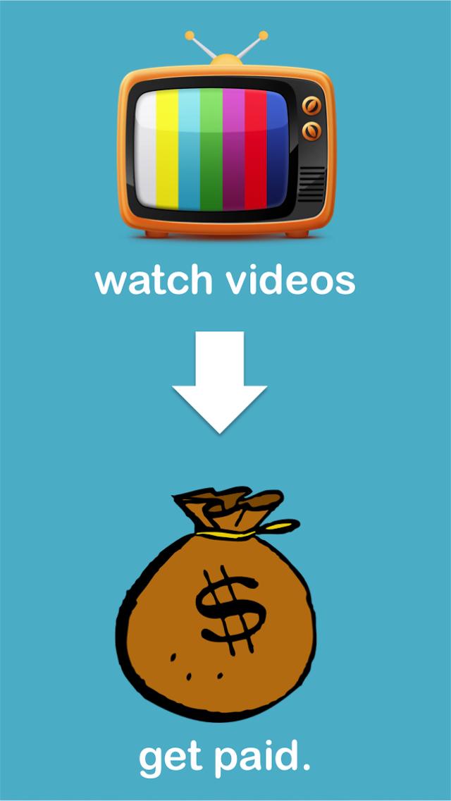 Movie Money screenshot 1