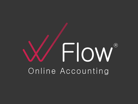 Flow Online Accounting screenshot #1