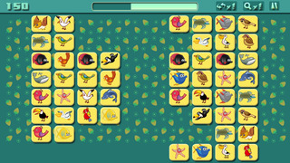 Pets Connect Lite screenshot 4