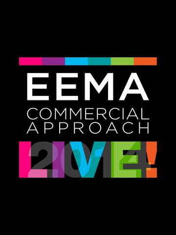EEMA Commercial Approach screenshot 3