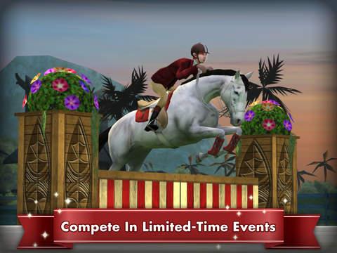 My Horse screenshot 8