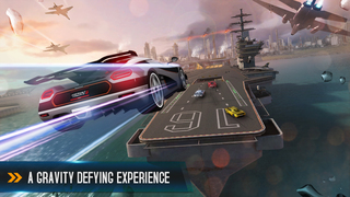 Asphalt 8 - Drift Racing Game screenshot 2