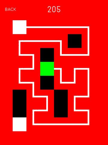 Link 2.0 screenshot 8