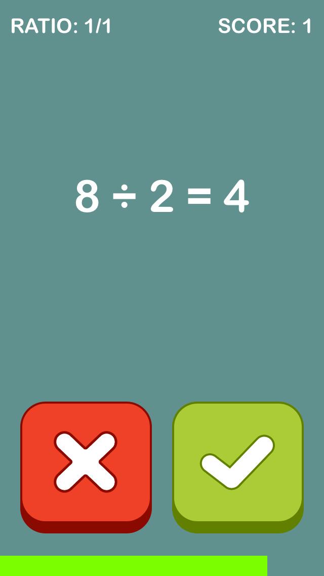 Add 60 Seconds for Brain Power screenshot 5