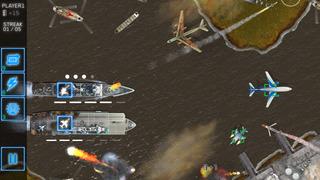 Battle Group 2 screenshot 3