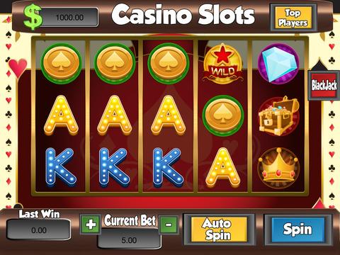 Aaaaaylii Abuh Dabih Vegas Slots 777 FREE Slots Ga - náhled