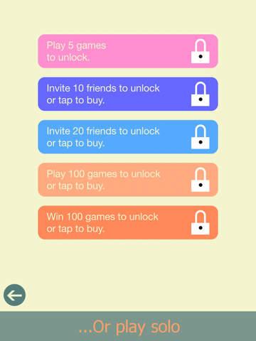Linkish social screenshot 8