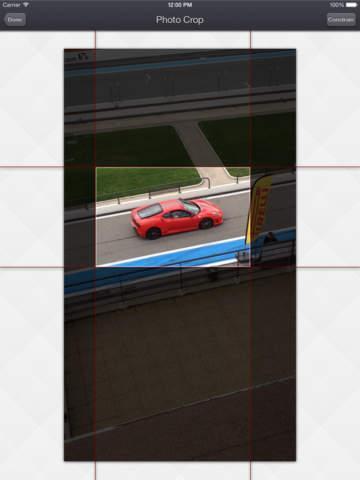 Video 2 Photo - HD screenshot 9
