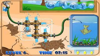 I Need Water screenshot 5
