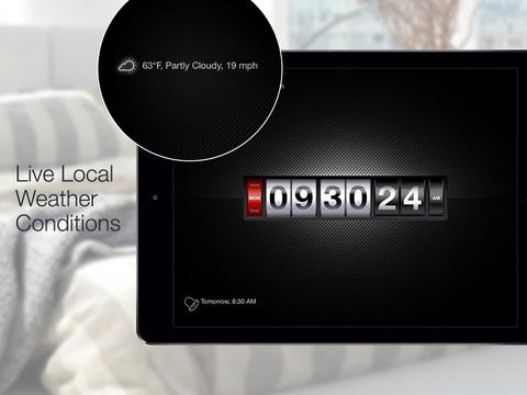 Alarm Clock for Me screenshot 7