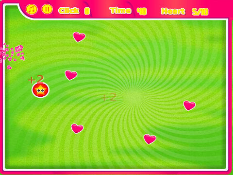 To Find Love screenshot 8