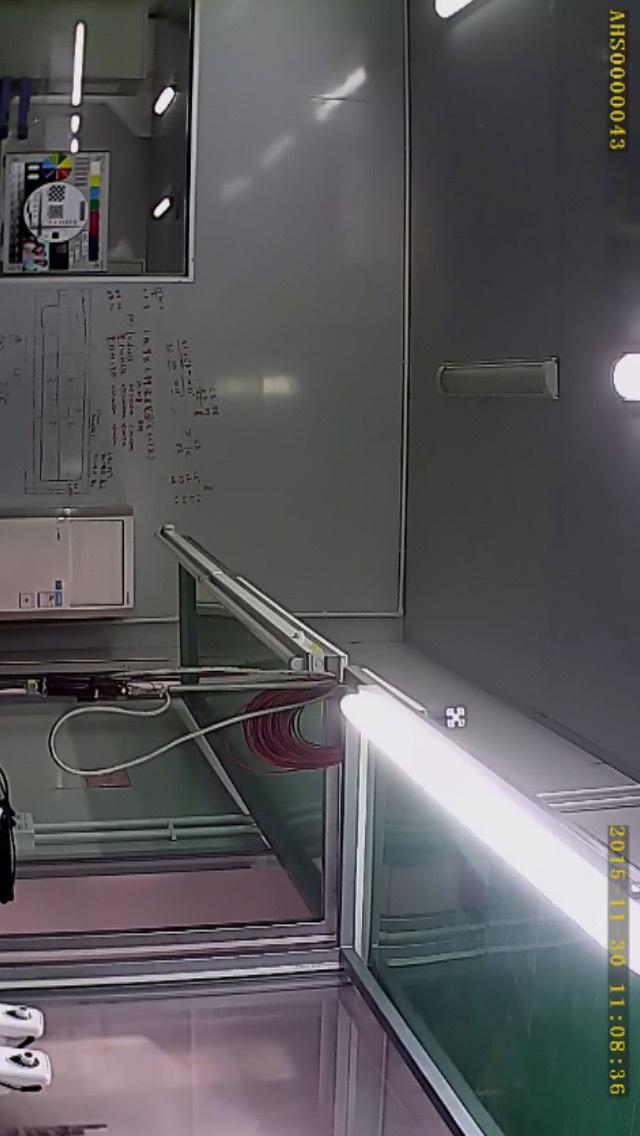 豹平安云视频 screenshot 1