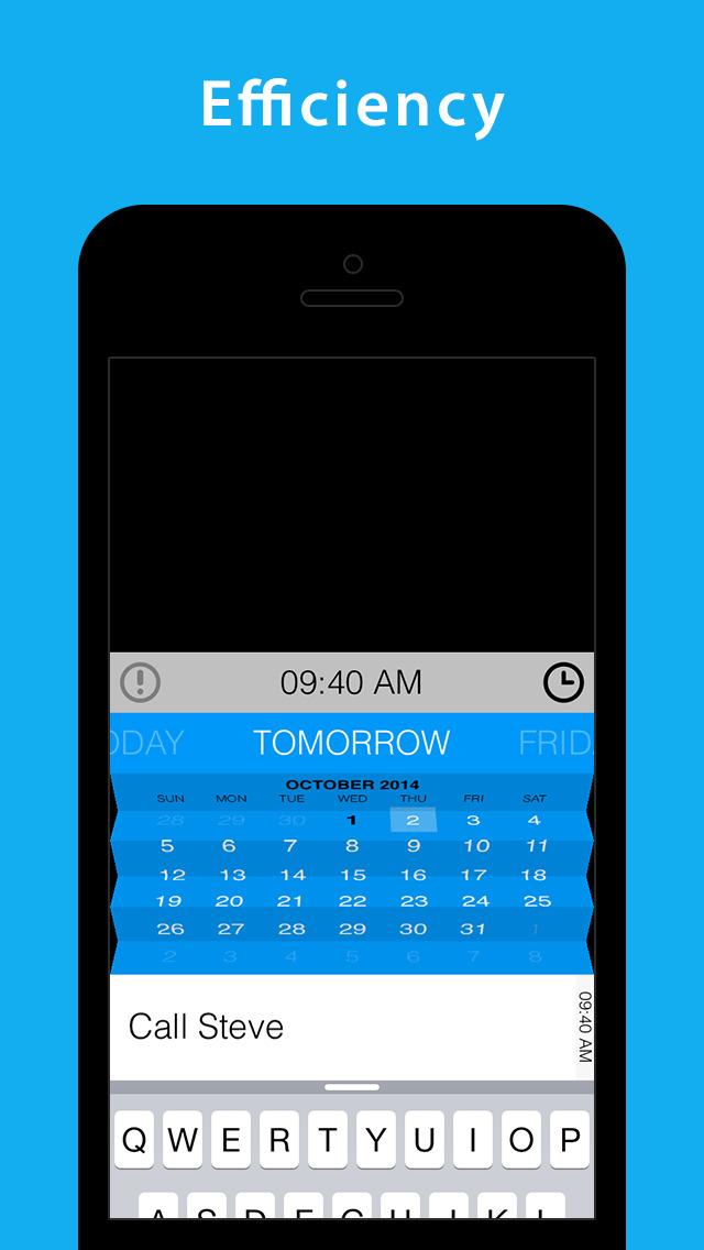 Task screenshot 3