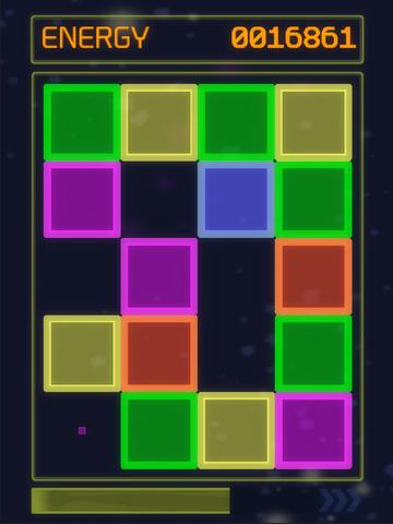 Luminux screenshot 7