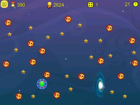 Space Life screenshot 9
