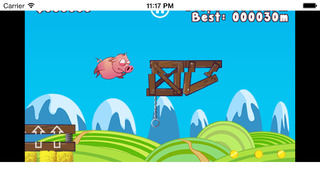 RunPig screenshot 1