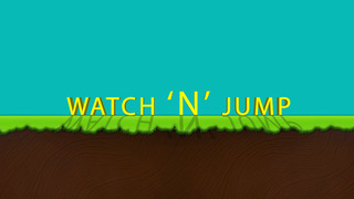 Watch N Jump screenshot 1