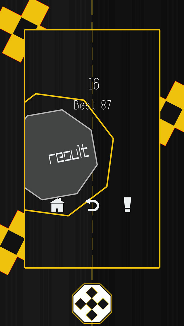 Side_to_side screenshot 4