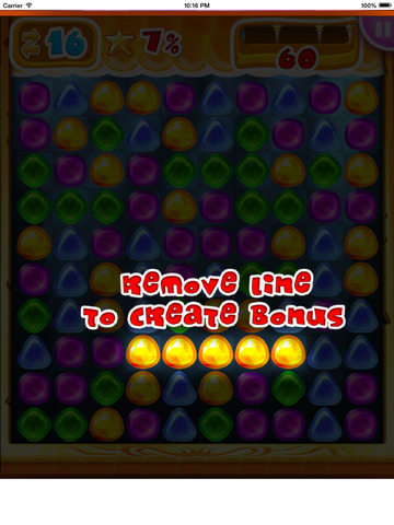 Candy Land - Episode One screenshot 9