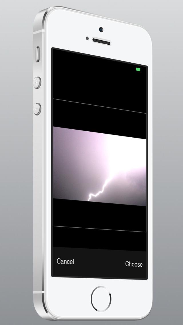فيديو إلى صور screenshot 3
