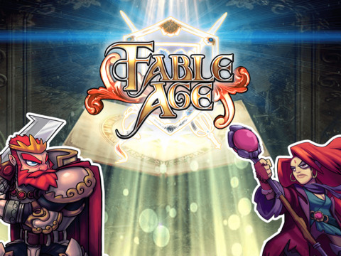 Fable Age image #1