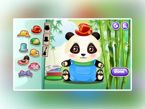 Zoo Doctor screenshot 10